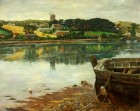BBC - Your Paintings - Still Waters